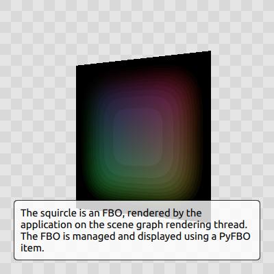 PyOtherSide Developer Guide — PyOtherSide 1 5 8 documentation